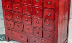 12 Chest Drawers