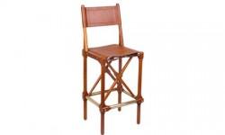 Kikuyu Bar Chair