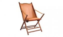 Mombasa Chair