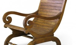 Teak_Lazy_Chair