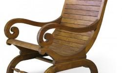 Teak_Lazy_Chair
