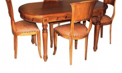 dining-sets-l59